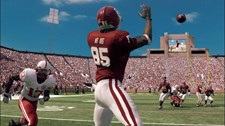 NCAA Football 11 Screenshot 7
