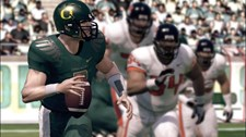 NCAA Football 11 Screenshot 5