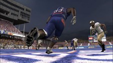 NCAA Football 11 Screenshot 4