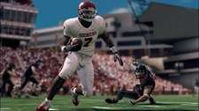 NCAA Football 11 Screenshot 3