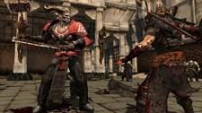 Dragon Age II Screenshot 1