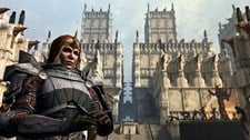 Dragon Age II Screenshot 2