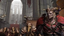 Dragon Age II Screenshot 1
