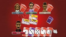 Hasbro Family Game Night 3 Screenshot 3