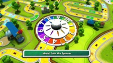 Hasbro Family Game Night 3 Screenshot 1
