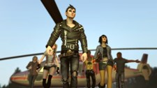Rock Band 3 Screenshot 1