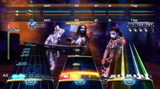Rock Band 3 Screenshot 8