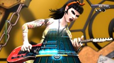 Rock Band 3 Screenshot 8