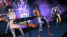 Rock Band 3 Screenshot 7