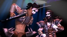 Rock Band 3 Screenshot 5