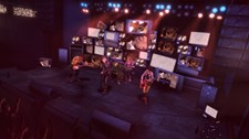 Rock Band 3 Screenshot 4