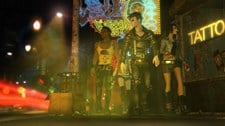 Rock Band 3 Screenshot 3