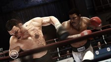 Fight Night Champion Screenshot 1