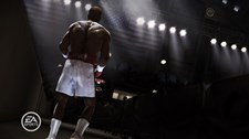 Fight Night Champion Screenshot 8