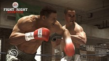 Fight Night Champion Screenshot 7