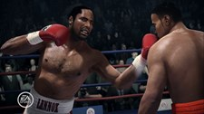 Fight Night Champion Screenshot 3