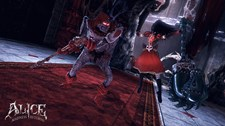Alice: Madness Returns Screenshot 1