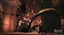 Alice: Madness Returns Screenshot 8