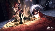 Alice: Madness Returns Screenshot 8