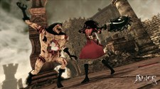 Alice: Madness Returns Screenshot 7