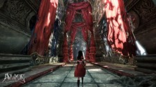 Alice: Madness Returns Screenshot 6