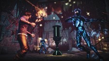 Shadows of the Damned Screenshot 3