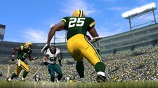 Madden NFL 12 Screenshot 2