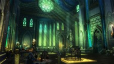 Kingdoms of Amalur: Reckoning Screenshot 7