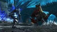 Kingdoms of Amalur: Reckoning Screenshot 3