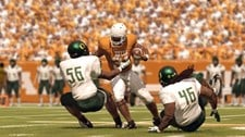 NCAA Football 12 Screenshot 2