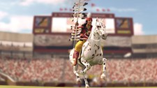 NCAA Football 12 Screenshot 8