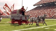 NCAA Football 12 Screenshot 5