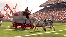 NCAA Football 12 Screenshot 6
