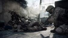Battlefield 3 Screenshot 8