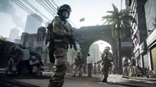 Battlefield 3 Screenshot 7