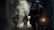 Battlefield 3 Screenshot 6