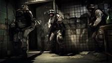Battlefield 3 Screenshot 5