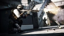Battlefield 3 Screenshot 3