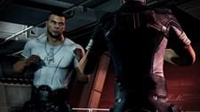 Mass Effect 3 Screenshot 1