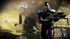 Mass Effect 3 Screenshot 8
