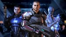 Mass Effect 3 Screenshot 8