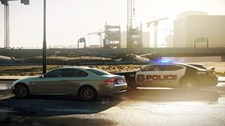Need for Speed: Most Wanted (2012) Screenshot 7