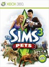 The Sims™ 3 Pets