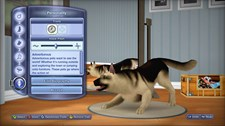 The Sims 3 Pets Screenshot 6