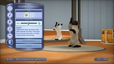 The Sims 3 Pets Screenshot 5