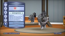 The Sims 3 Pets Screenshot 4
