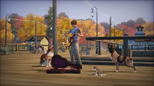 The Sims 3 Pets Screenshot 2