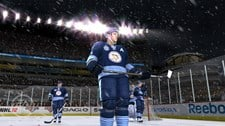 NHL 12 Screenshot 1