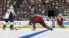 NHL 12 Screenshot 3