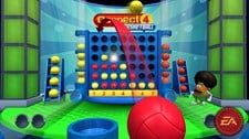 Family Game Night 4: The Game Show Screenshot 8